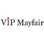 VIP Mayfair