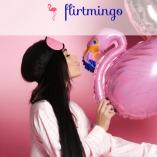 Flirt Mingo