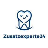 Zusatzexperte24.de