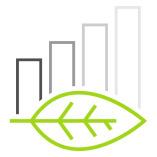 Mygreenfinance