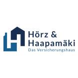 Hörz & Haapamäki - Das Versicherungshaus