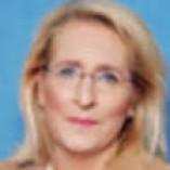 Rechtsanwaltskanzlei Wichmann-Reiß
