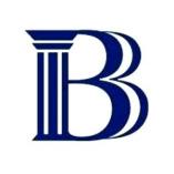 Banks & Brower