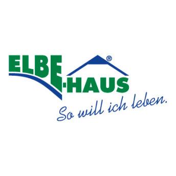 Full Haus Gmbh