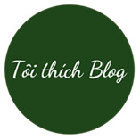 toithichblog