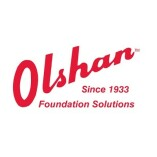 Olshan Foundation Repair Jackson