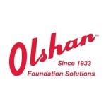 Olshan Foundation Repair Jackson