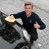 Carfit Fahrzeugaufbereitung