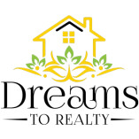 Dream To Realty