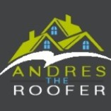 ANDRES THE ROOFER