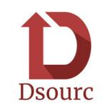 Dsourc