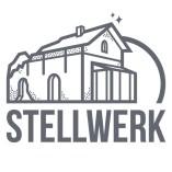 Restaurant Stellwerk