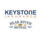 Bear River Mutual Agent: Keystone Insurance Services - Payson