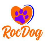 Rocdog INC