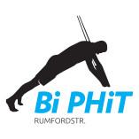 Bi PHiT Personal Training Studio - Rumfordstr.