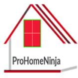 Prohomeninja