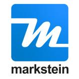 markstein - Versicherungsmakler für den Mittelstand