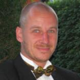 Wolfgang Dieterich