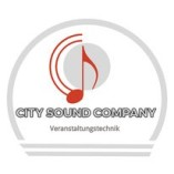 City Sound Company