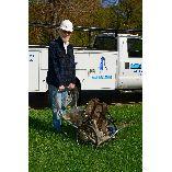 George W. Slater Well & Pump Service