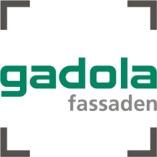 Gadola Fassaden AG
