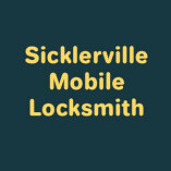 Sicklerville Mobile Locksmith