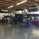 Sams Auto Service