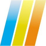 Trocknungs- und Sanierungstechnik Gruhl logo