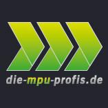 Die MPU Profis