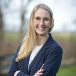 Stefanie Jürdens - Erfolgreich ICH