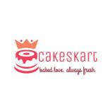 CakesKart