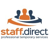 Staff Direct GmbH
