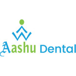 Aashu Dental Implants Clinic