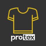 protex  Professionelle Textilveredelung