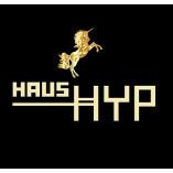 HAUSHYP Finanzvermittlung GmbH