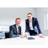 Kieserling & Partner Steuerberatungsgesellschaft mbB