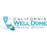 californiawelldonecleaning