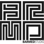 Barmed Studio