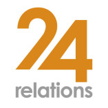 24relations marketing solutions gmbh