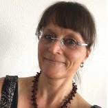 Annette Krüger