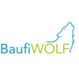 Baufiwolf