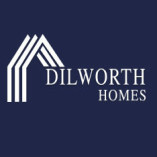 Dilworth Quality Homes Inc
