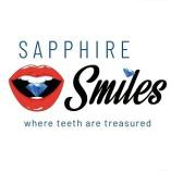 Sapphire Smiles