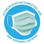 coronaschutzmittel.de