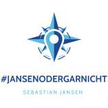 #jansenodergarnicht Sebastian Jansen
