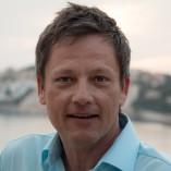 Carsten Berger TraderCoach.de logo