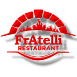 Fratelli Italian Restaurant
