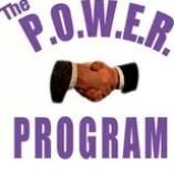 The christian network ministries foundation / POWER PROGRAM