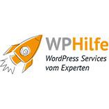 WP-Hilfe.net