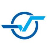 Arbeitnehmer-Lohnsteuerberatung Lohnsteuerhilfeverein e. V.